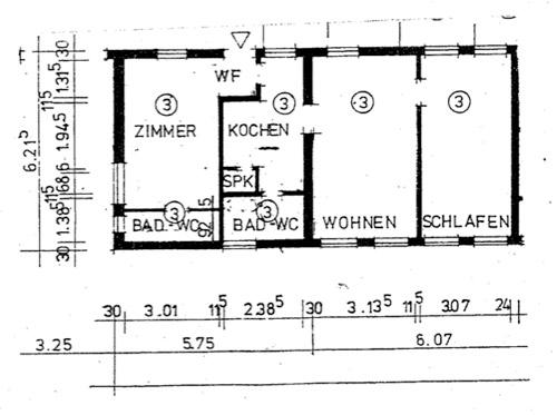 immobilien infos. Black Bedroom Furniture Sets. Home Design Ideas